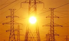 Govt notifies 11 paisa per unit increase in power tariff