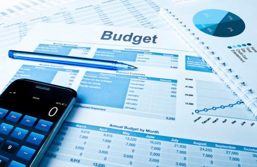 Chancellor George Osborne to present Budget to parliament