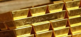Bullion prices: 24k gold sold for 39600/10 gram on Thursday