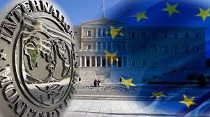 Greece government confident despite backlash over debt deal