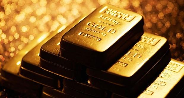 Customs Court grants after arrest bail in gold smuggling case