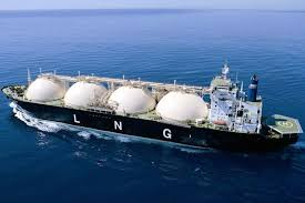 QatarGas recovers 535,000 metric tonnes of LNG