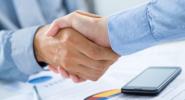 Saudi-Egyptian business ties set to strengthen