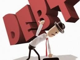 Dilemma of Pakistan's external financing