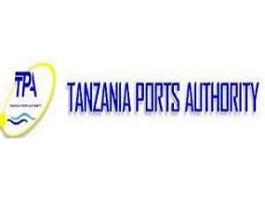 Tanzania Ports Authority: Dar Es Salaam port's annual cargo traffic grows 14%