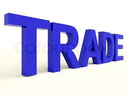 Italy, Iran ink trade insurance deal