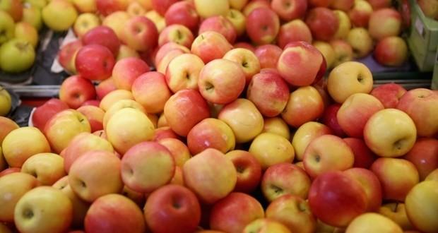 Mianwali ASO seizes non-duty paid apples