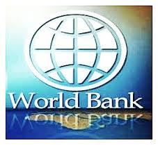 World Bank VP calls Finance Minister