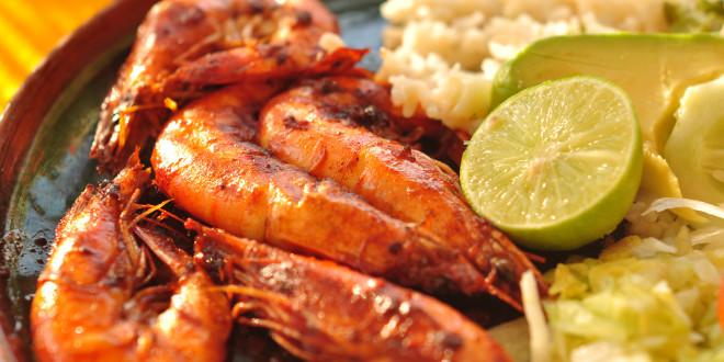 Norwegian seafood exports up $4.81 billion
