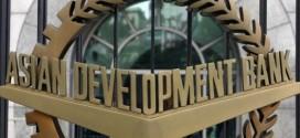 Asian Development Bank raises 2019–2030 climate finance ambition to $100b