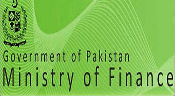 MoF rejects media reports regarding increase in debt & liabilities