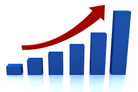 Australian wine exports climb 14% in 2015