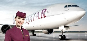 Qatar Airways wins 6 TripAdvisor Travellers' Choice Airline Awards 2019