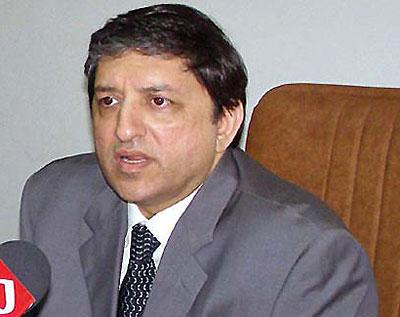 Senate body on finance chairman calls for closure of TDAP
