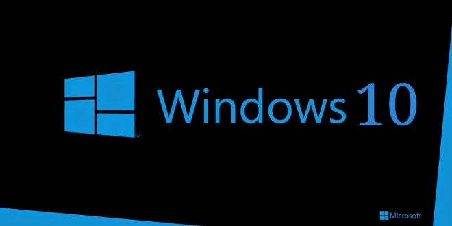 Microsoft to introduce only Windows 10-supportive processors