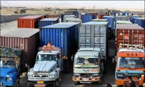 Sadiqabad Customs Intelligence's FIU seizes 106 tons white spirit