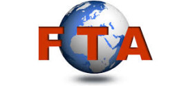 S. Korea-Colombia FTA to take effect on July 15