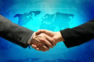 Switzerland, Germany agree deal on cross-border banking