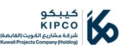 KIPCO purchases 51% JKB stake from Burgan Bank