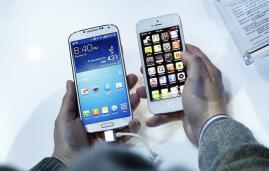 Govt extends deadline for mobile phone registration till Jan 15