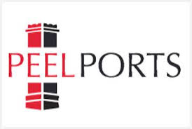 Peel Ports aims to break South-East dominance with Liverpool2 terminal