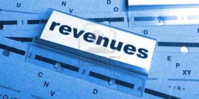 ASE revenues drop 18% in Dec 2015