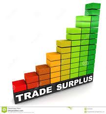 UK trade credit insurer Atradius sees 25% YOY rise in trading losses