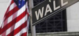 US stocks tumble on latest Trump-China trade threats