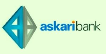 Askari Bank earns Rs 1.227 billion profit