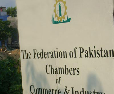 FPCCI polls: Businessmen panel starts campaign