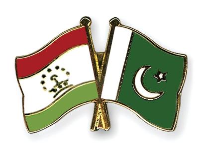 Pak-Tajik ministerial commission to meet on July 2