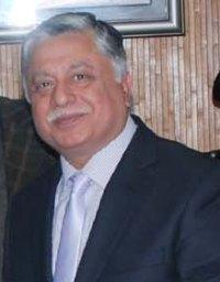 KPCCI-Iranian Consul General sign MoU to improve trade activities
