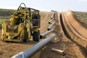 Kenya start talks with Uganda on financing, construction of oil pipeline