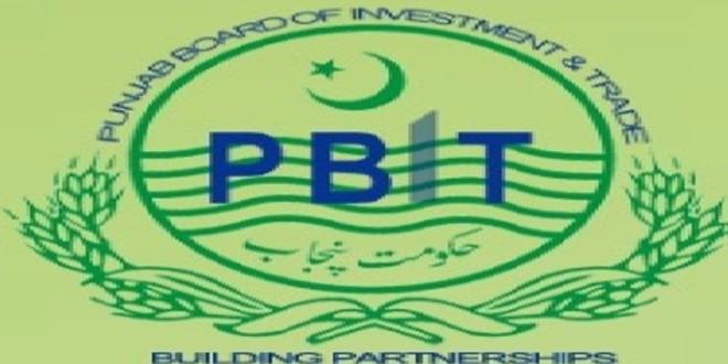 Manufacturing activities increasing in Punjab industrial estates: PBIT