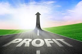 Masraf Al Rayan net profit rises 3.6% to QR2.07bn in 2015