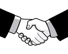 Egypt, Iraq sign $216 m worth framework agreement