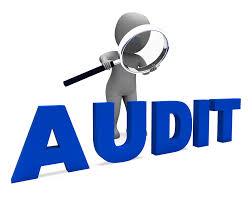 FBR special audit team creates demand of Rs469b tax against 81 sugar mills
