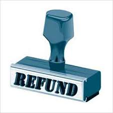 Steel Mills Association demands refund of claims