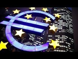 Pfizer wins EU approval for $15b Hospira buy