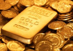 FIA extends sphere of investigation into mega gold smuggling scam of Rs 25 billion