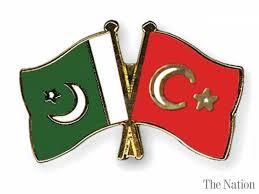 Turkey to establish Consulate in Lahore soon