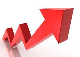 Australian shares jump 1.1%