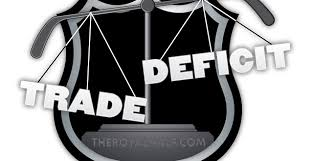 Vietnam sees at $4b trade deficit in 2015