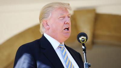 US Raises Concern Over Increasing North Korean Business Activities in Nepal