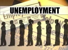 Erie unemployment steady at 6%