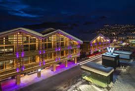 Swiss Verbier to cut price 5% of ski passes