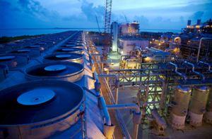 Norway Junk bond investors set oil sight on attractive oil debt