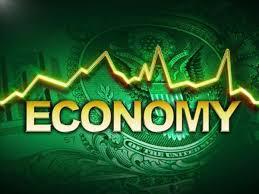 German unemployment unexpectedly rises in sign of economic risks