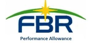 FBR restores performance allowance of Umair Mehmood Siddiqui