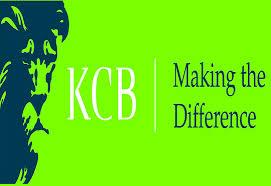 Kenya commercial banks help to grow economy